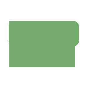 Anti Vibration Cap